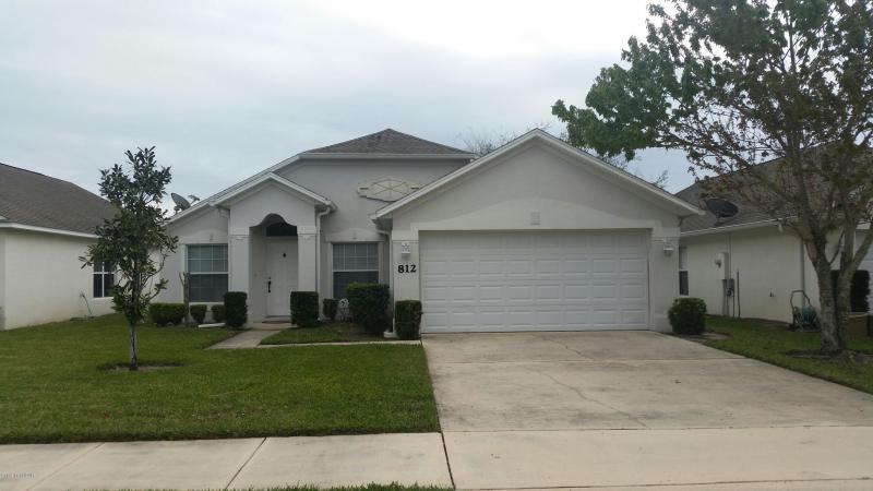 Property ID 798622