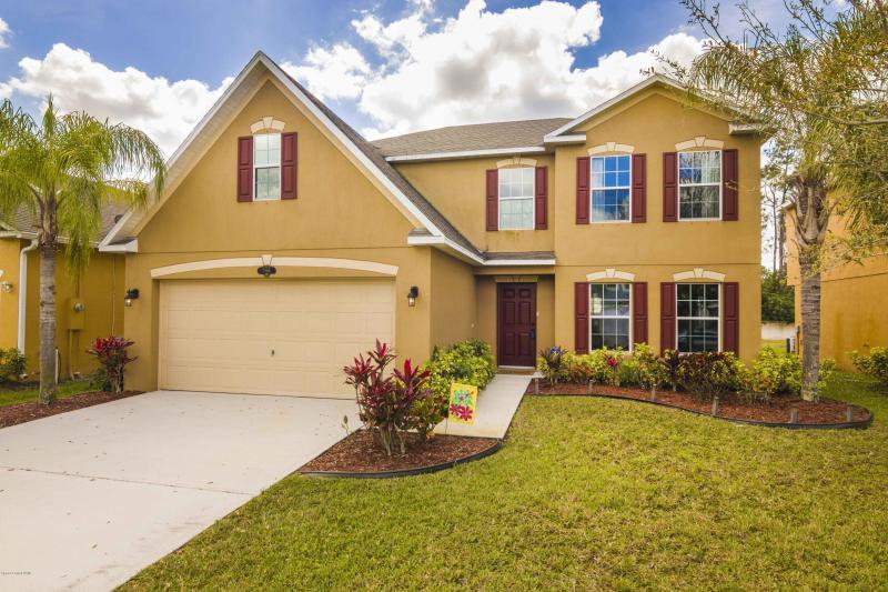 Property ID 806822