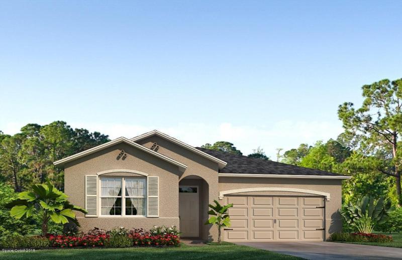 Property ID 820289