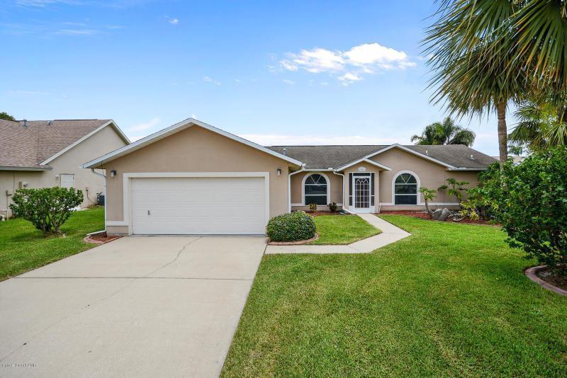 Property ID 792056