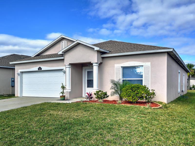 Property ID 800623
