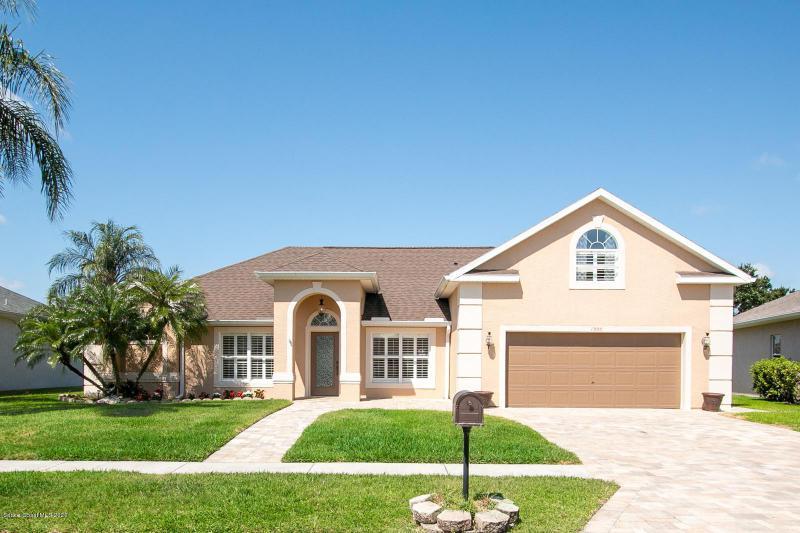 Property ID 876223
