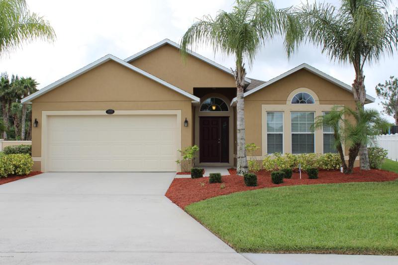 Property ID 814690