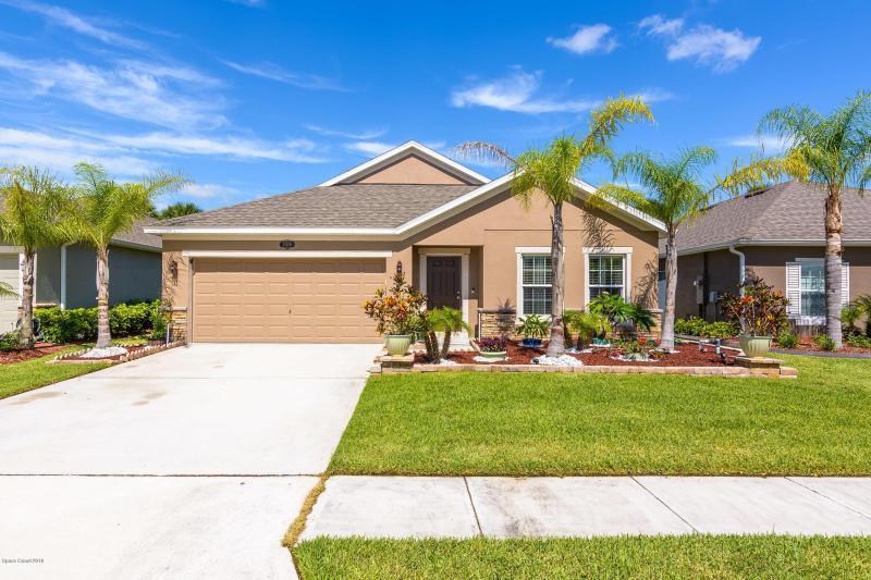 Property ID 817790