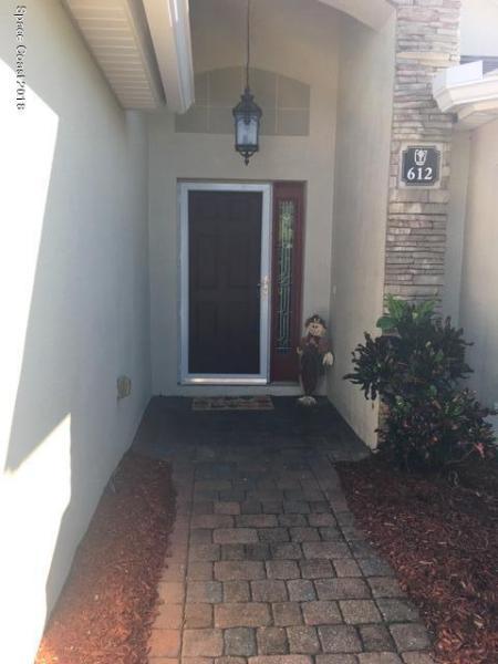 Property ID 828390