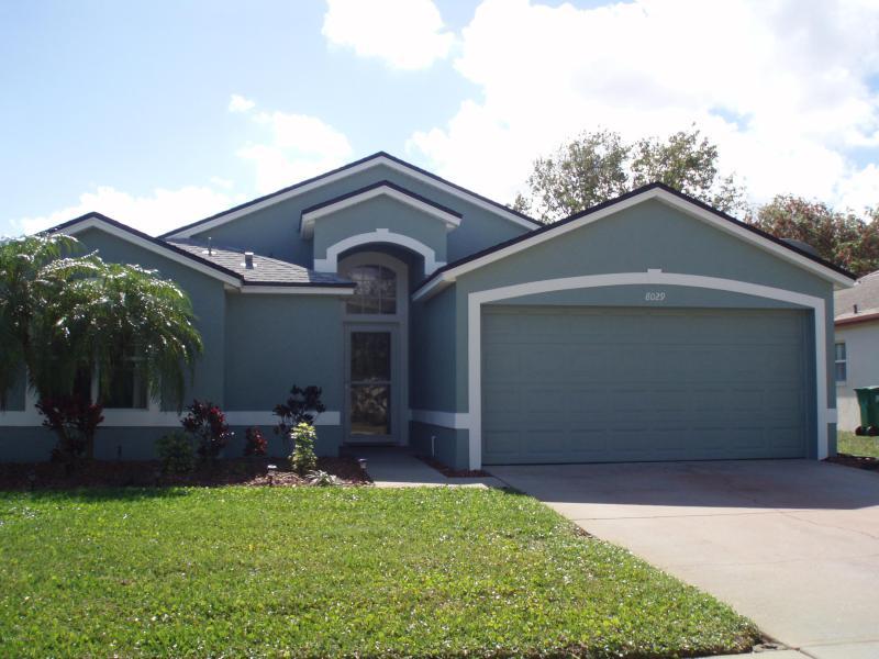 Property ID 805757