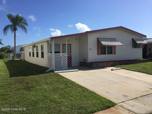 Property ID 814124