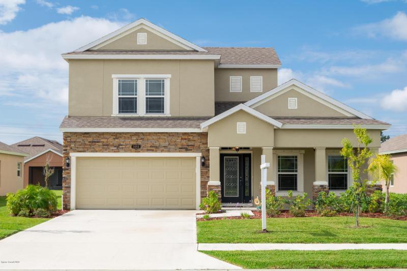 Property ID 814224