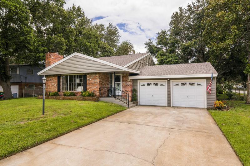 Property ID 788958