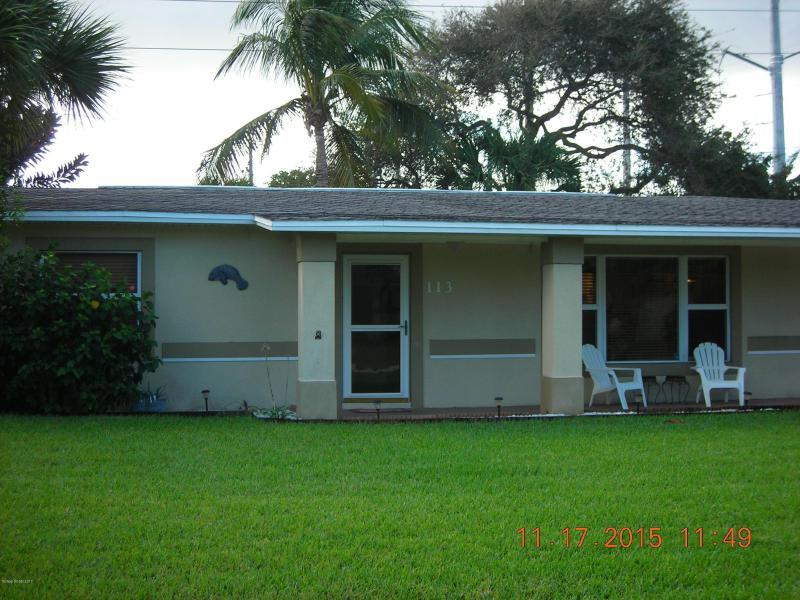 Property ID 798358
