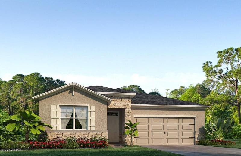 Property ID 818759