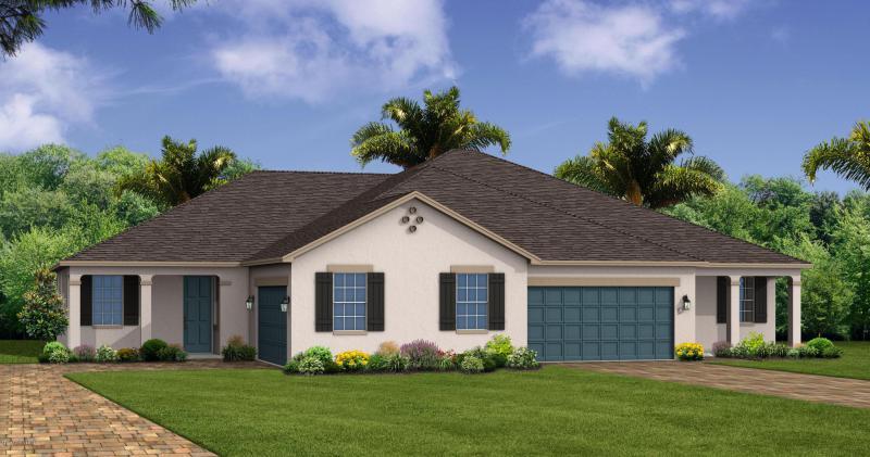 Property ID 859459