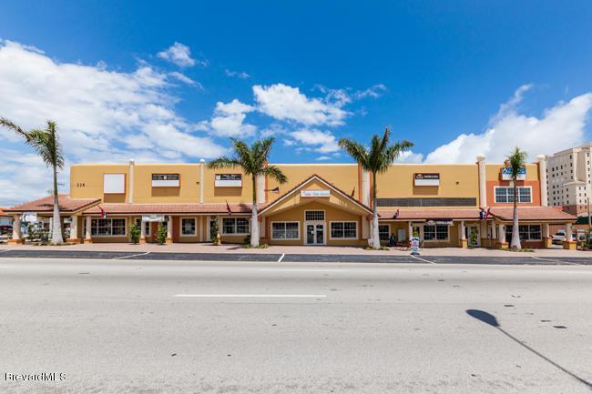 Photo of 226 King Street, Cocoa, FL 32922