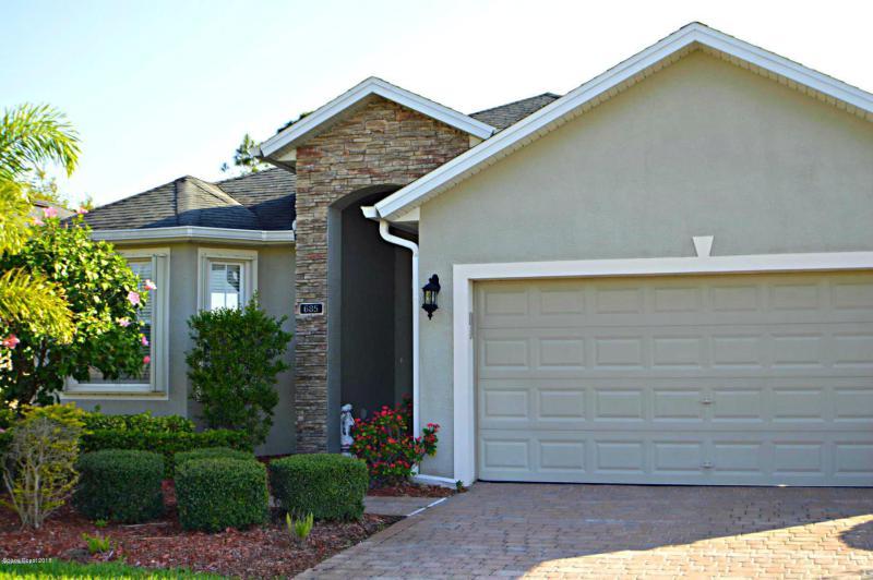 Property ID 806827