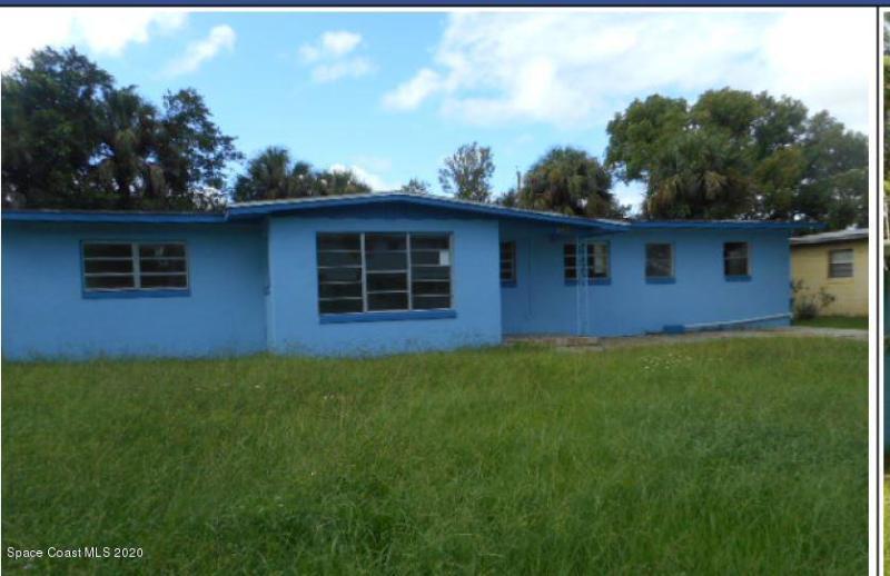 Property ID 865227