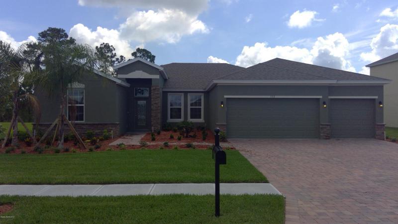 Property ID 814094
