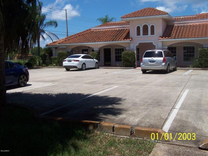 Photo of 4987 S Washington Avenue, Titusville, FL 32780