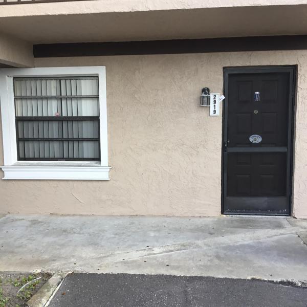 Property ID 806161