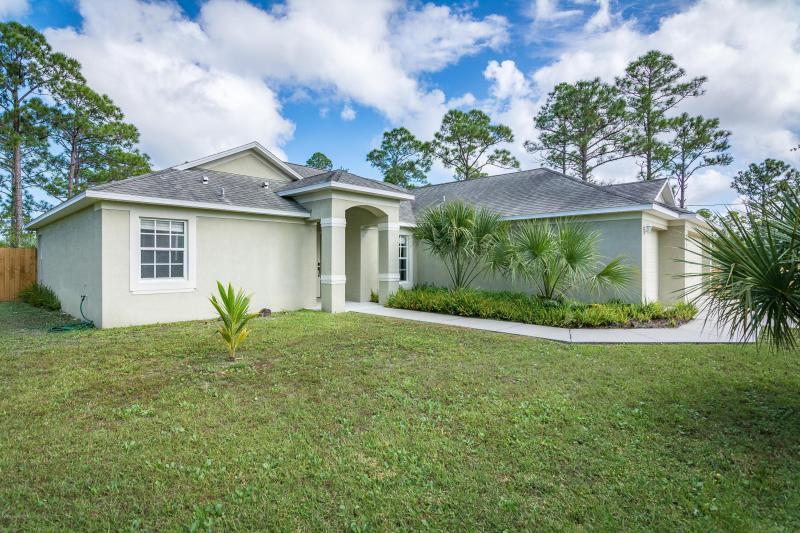 Property ID 829428