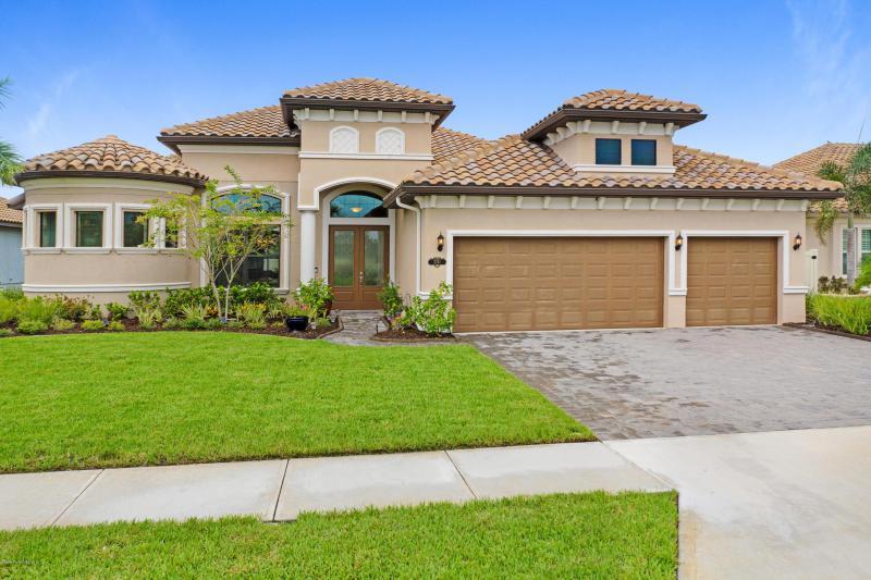Property ID 852228