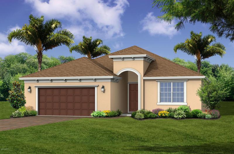 Property ID 801095