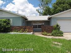 Property ID 820495