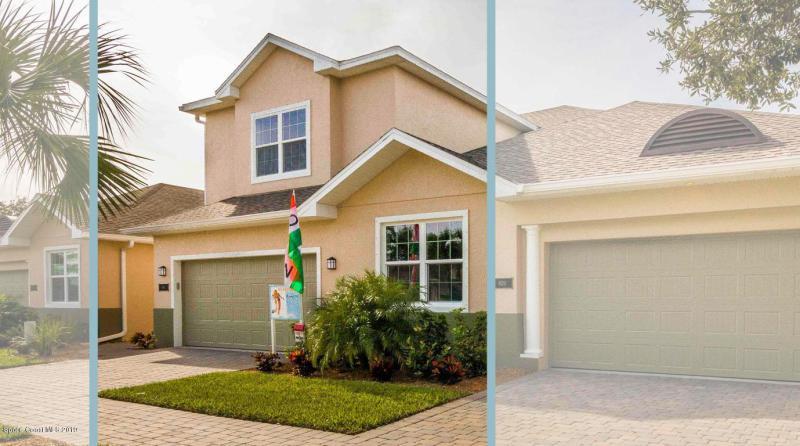 Property ID 854895