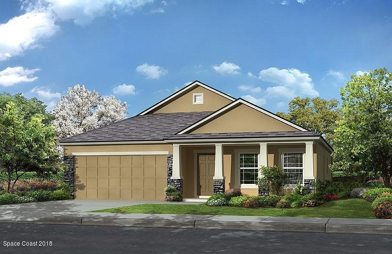 Property ID 821562