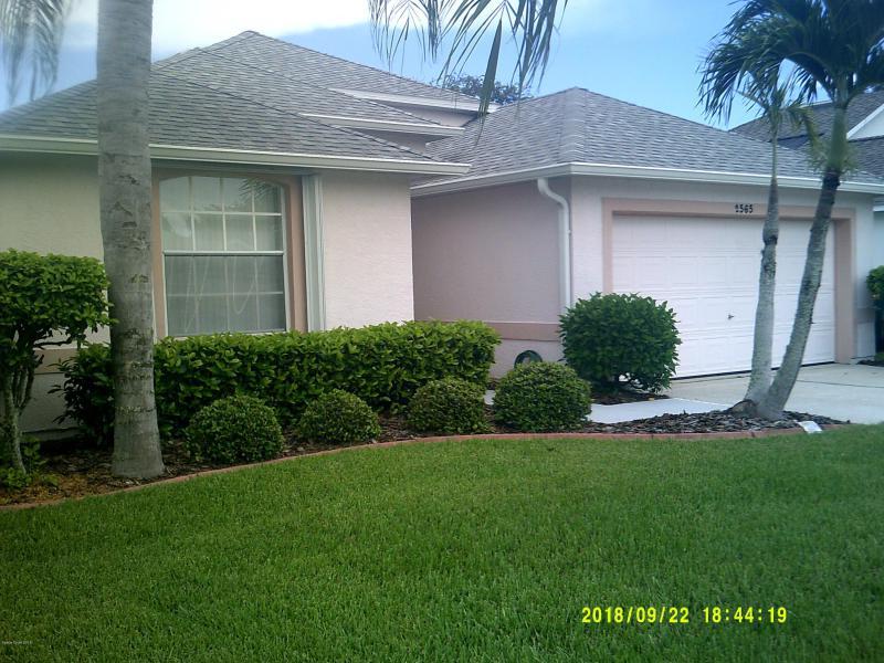 Property ID 825462