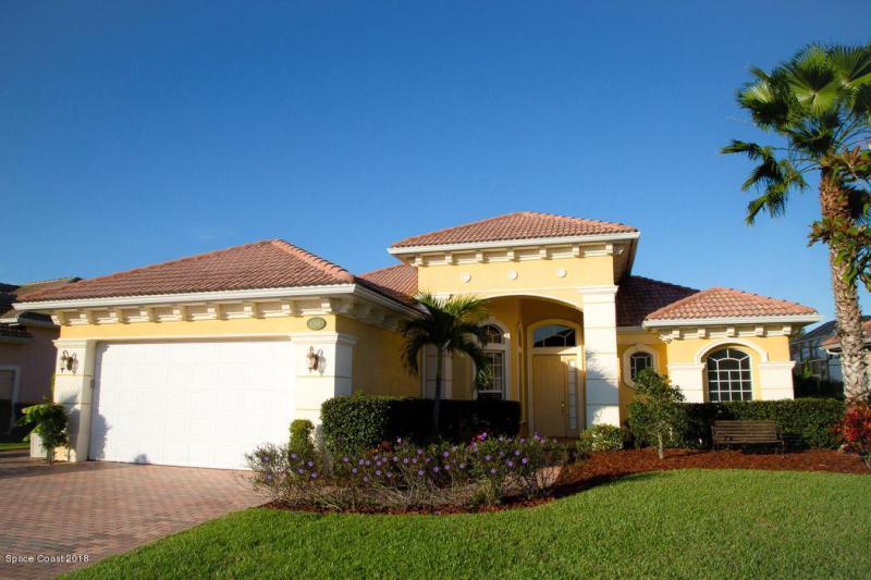Property ID 833962