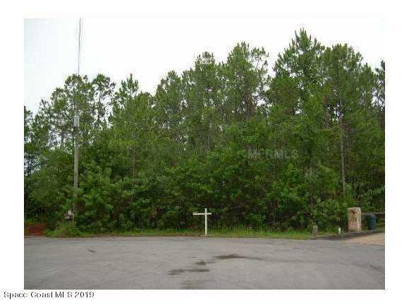 Photo of , Cocoa, FL 32926