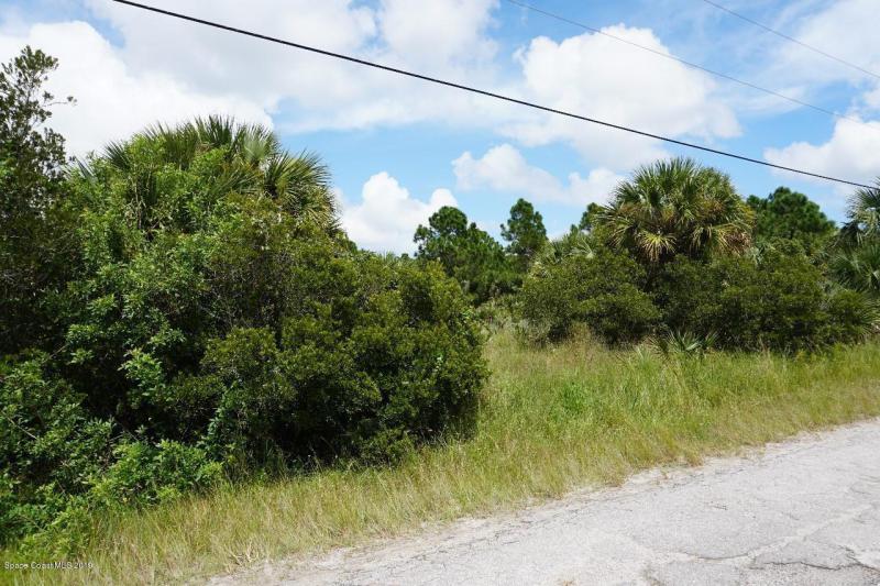 Photo of 582 Firebrand Street, Palm Bay, FL 32908