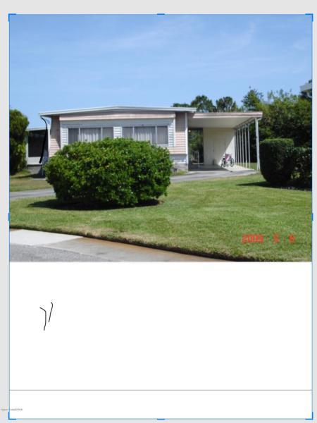Property ID 813929
