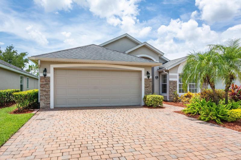 Property ID 822296