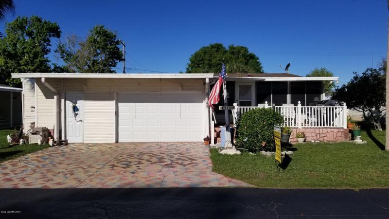 Property ID 836996