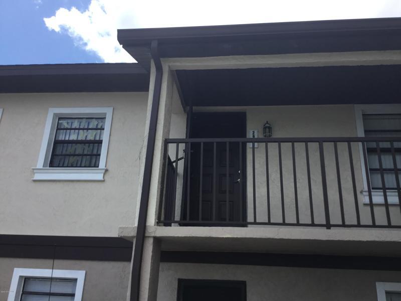 Property ID 813863