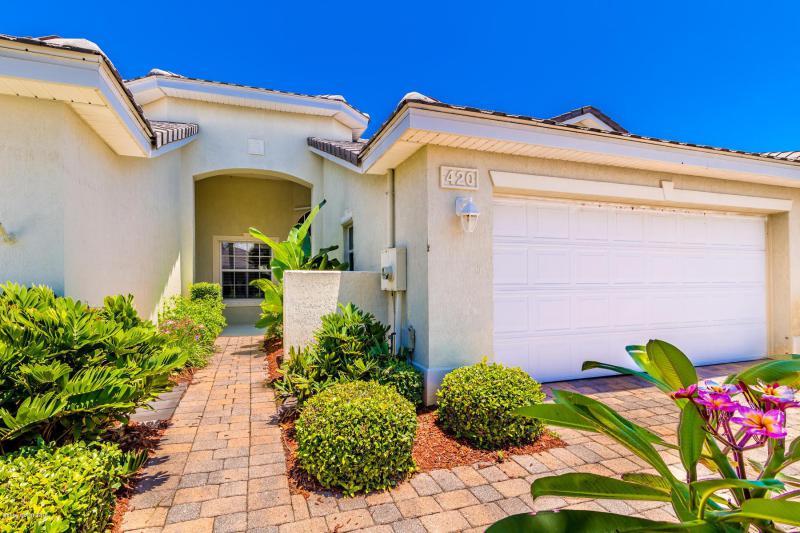 Property ID 819063