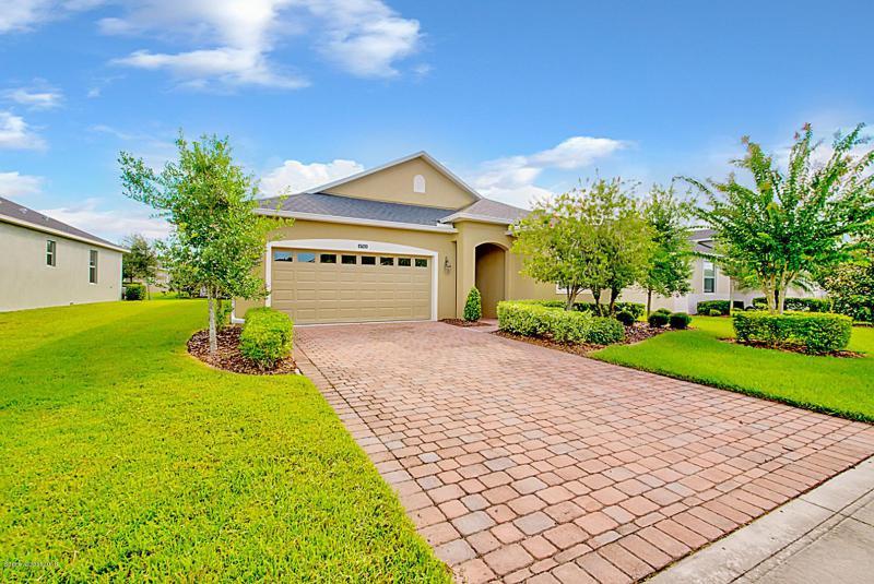 Property ID 823763