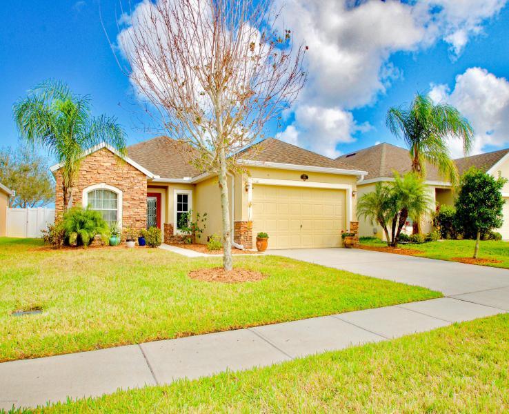 Property ID 806230