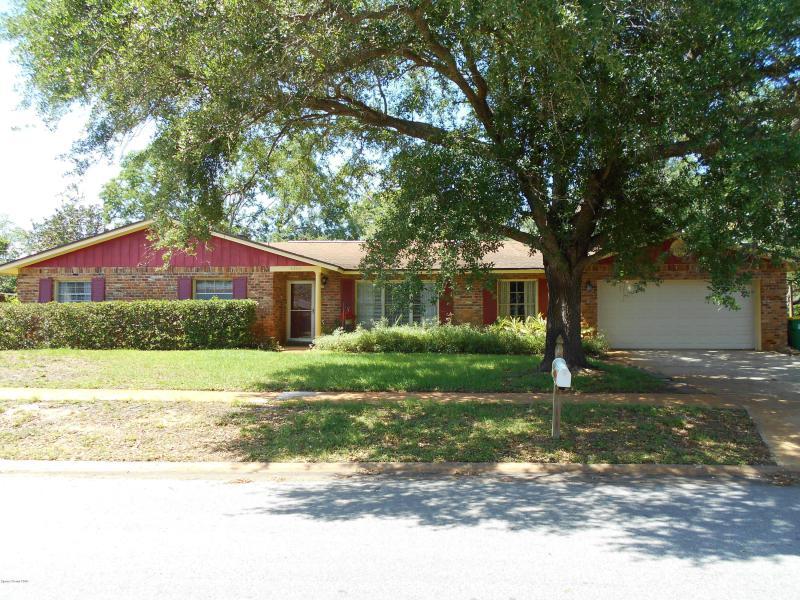 Property ID 810630
