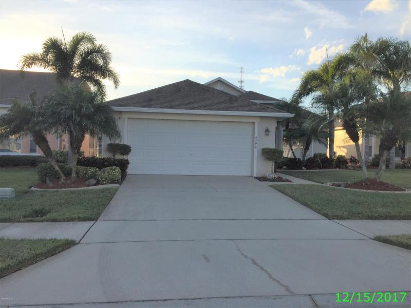 Property ID 800597