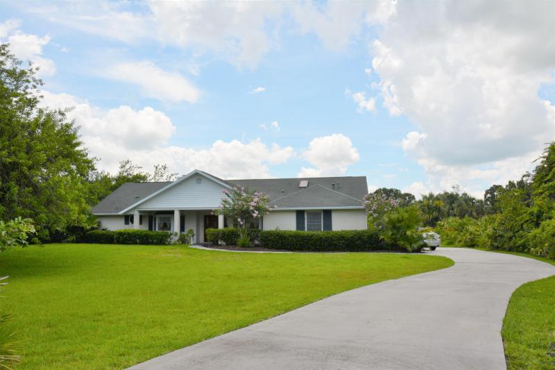 Property ID 818064