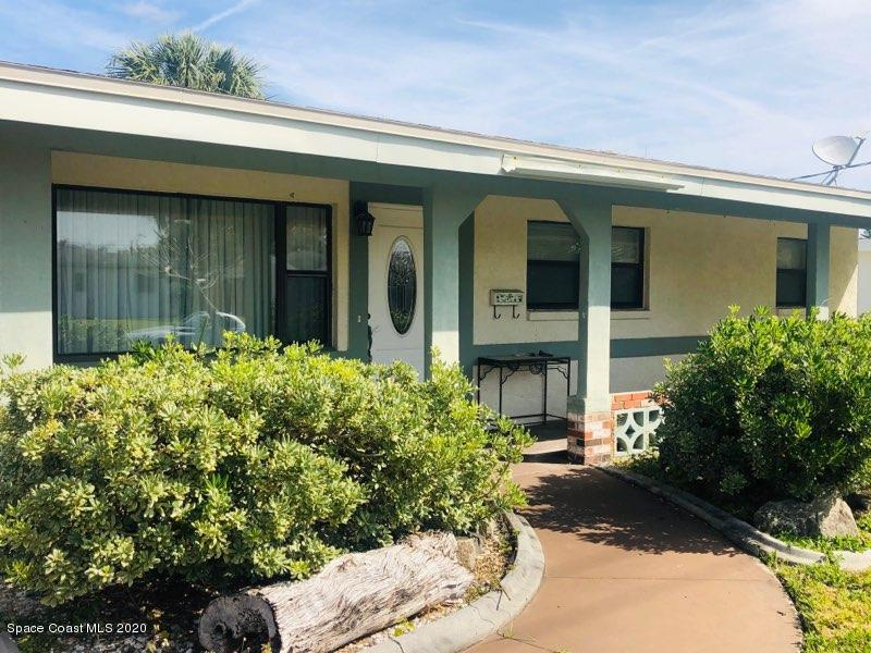 Photo of 1500 Holly Avenue, Merritt Island, FL 32952