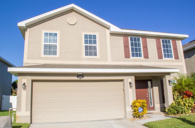 Property ID 794631