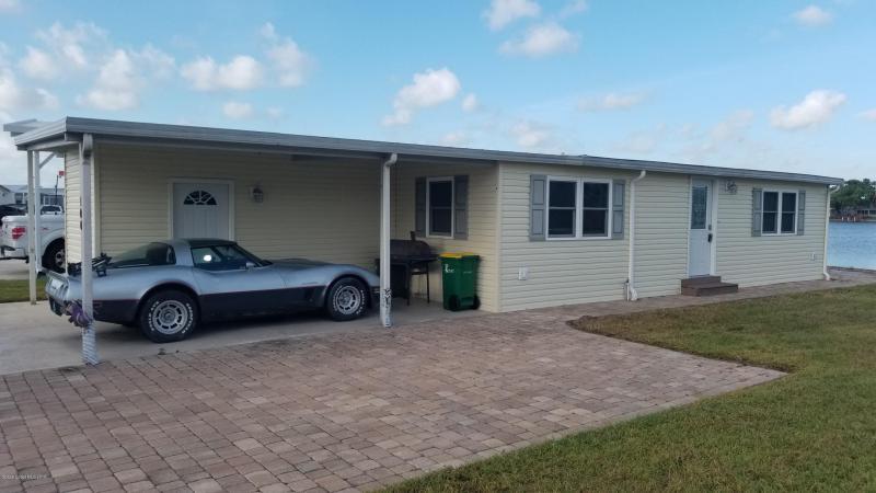 Property ID 843831