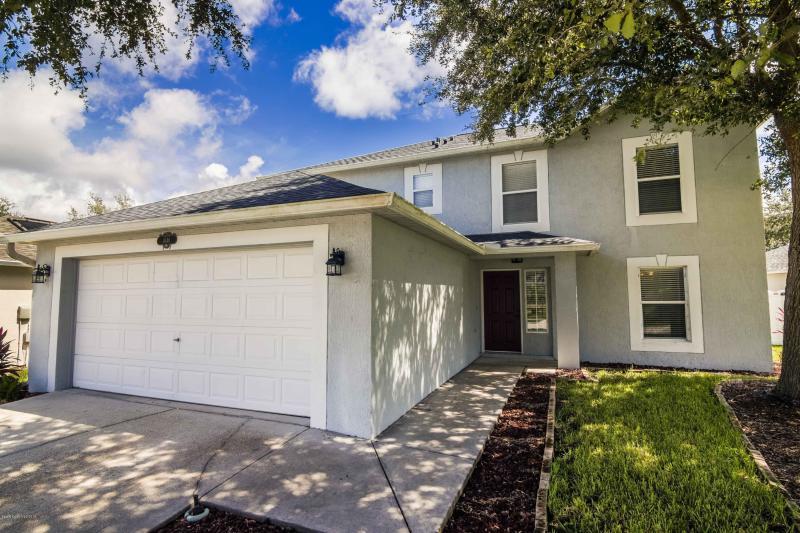 Property ID 852831
