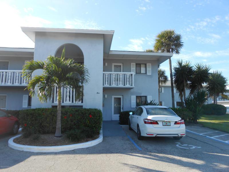 Photo of 3799 S Banana River Boulevard #512, Cocoa Beach, FL 32931