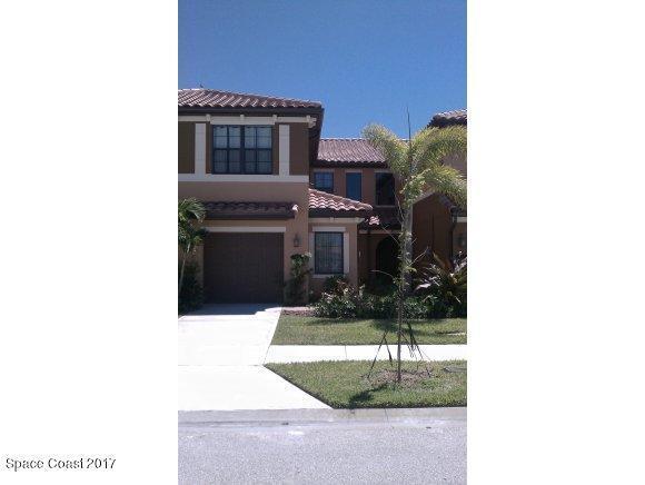 Property ID 790765
