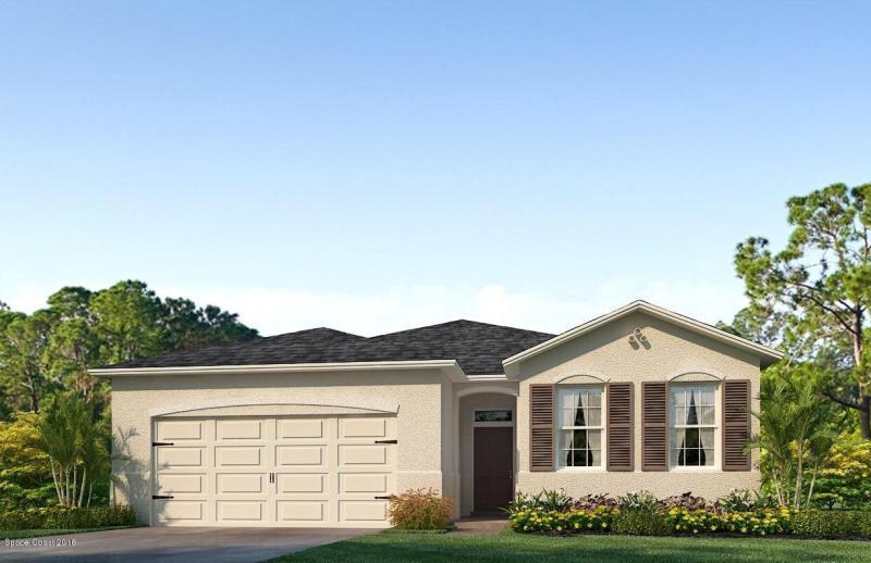 Property ID 821565