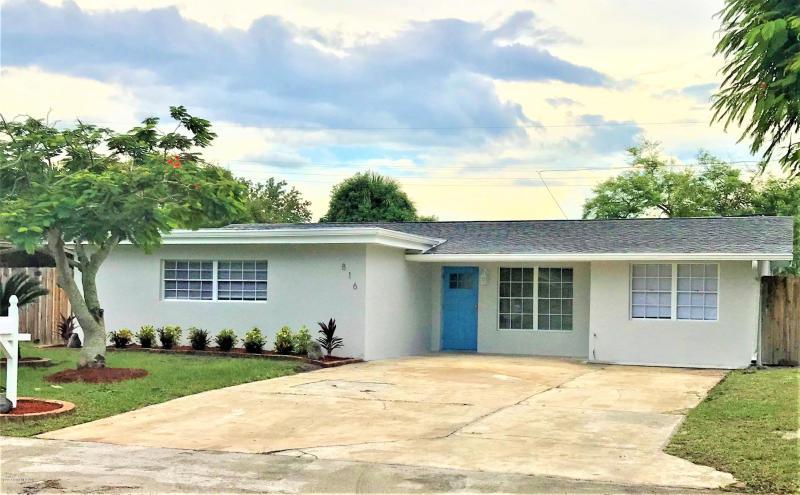 Property ID 854465
